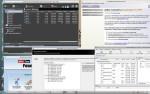 Boot USB Sergei Strelec 2014 v.5.8 (x64/RUS/ENG)
