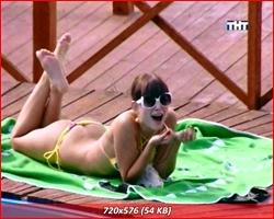 http://i62.fastpic.ru/big/2014/0507/06/db4c76e122c0c0e88f1f23b396257106.jpg