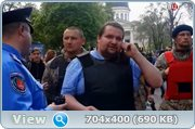 http://i62.fastpic.ru/big/2014/0507/d9/6eb392749fc1c2e08418be2ea78692d9.jpg