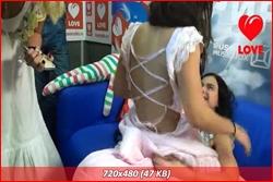 http://i62.fastpic.ru/big/2014/0514/d3/3c4ef8a6a2195e20bacfedddc4ed3dd3.jpg