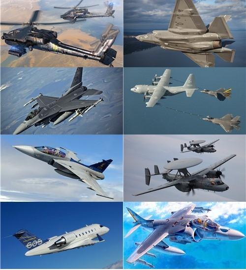 Подборка обоев авиации картинок и фото на рабочий стол