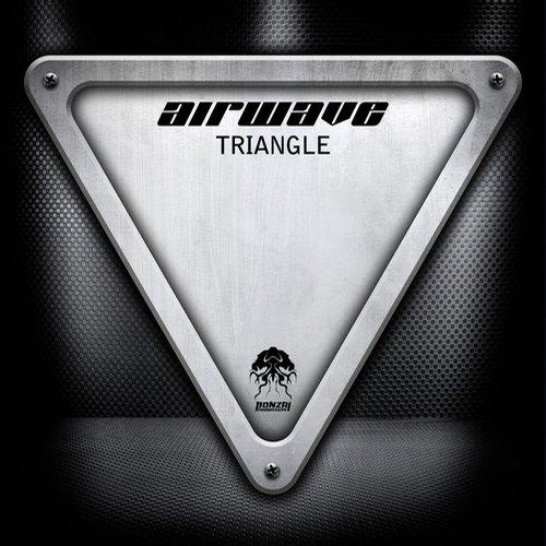 Airwave - Triangle (2014)