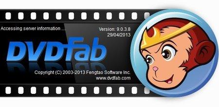 DVDFab 9.1.5.2 Final + Portable