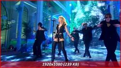 http://i62.fastpic.ru/big/2014/0529/50/2667557a18a641c0eec57b0070a89350.jpg