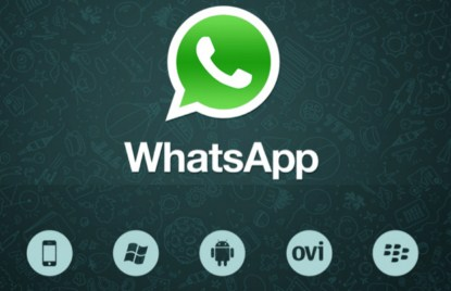 Whatsapp+ v5.87C Cracked