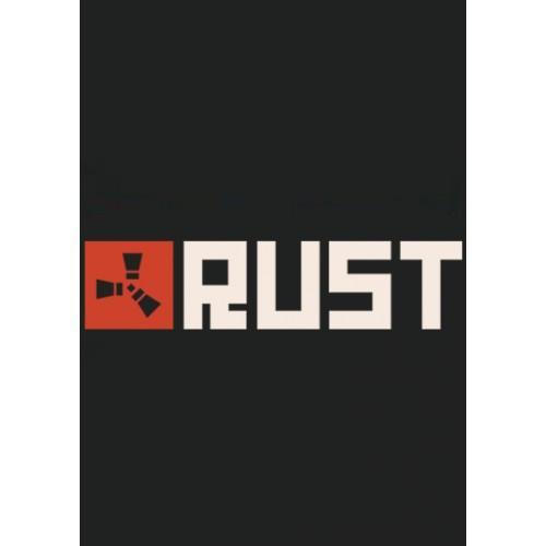 Rust Legacy [v1169] (2013) PC | RePack �� R.G. Alkad