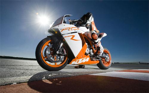 Шаблон для фото - Вы на спортивном мотоцикле
