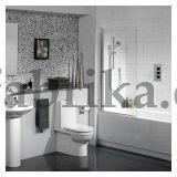 Дизайн ванной комнаты (фото) - отзывы и рекомендации