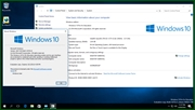 Windows 10 Redstone 1 [14376] AIO 28in2 by adguard v16.06.29 (x86-x64) (2016) Rus/Eng