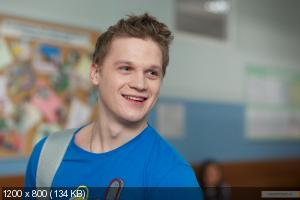 http://i62.fastpic.ru/thumb/2014/0505/2d/4f846cbbdf772cbacf7a86bb3e22242d.jpeg