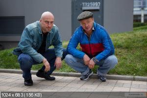 http://i62.fastpic.ru/thumb/2014/0505/cc/267aa7a092031066abfd834bdb1bcacc.jpeg
