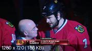 Хоккей. NHL '14. SC WC Round 2. games 1-3: Chicago Blackhawks vs. Minnesota Wild [02-06.05] (2014) HDStr 720p