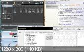Boot USB 2014 v.5.8