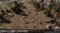 Men of War: Assault Squad 2 / В тылу врага: Штурм 2 (2014/RUS/RePack by R.G. Freedom)