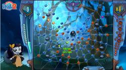 Peggle 2 (2014/ENG/FreeBoot/XBOX360)