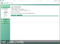 Adguard  5.9 Build 1.0.19.15  (2014/RUS)
