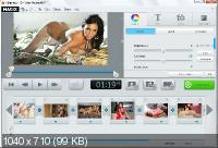 MAGIX Video easy 5 HD 5.0.3.106