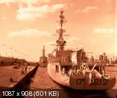 http://i62.fastpic.ru/thumb/2014/0509/f4/e6228a253003bc368e4325039a3991f4.jpeg