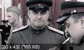 http://i62.fastpic.ru/thumb/2014/0510/43/a8a998d54f4800136890386eac3e0943.jpeg