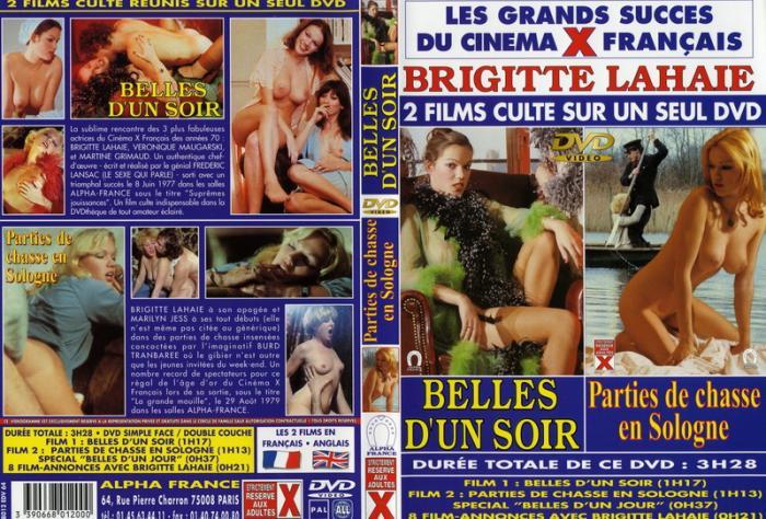 luchshie-porno-frantsuzskie-filmi