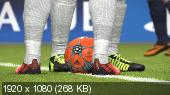 PES 2014 / Pro Evolution Soccer 2014 [v 1.13] (2013) PC | RePack от xatab