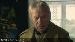 http://i62.fastpic.ru/thumb/2014/0513/32/0970cadce82fd818a17d88f2ccd14432.jpeg