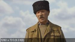 http://i62.fastpic.ru/thumb/2014/0513/39/8a4dc3b38cf74b4736e768240e3cef39.jpeg