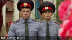 http://i62.fastpic.ru/thumb/2014/0513/b9/ed0ba5ccc3b47cdb95716b94d19d1cb9.jpeg