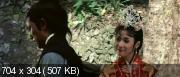 Метеор-убийца / Убийца-метеор (1976) DVDRip