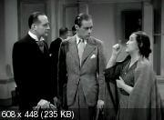 Буря в стакане воды (1937) DVDRip
