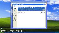 Windows XP Professional SP3 VL Sharicov build 15.05.2014 (x86/RUS)