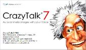 CrazyTalk Pro 7.31.2607.1