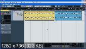 Создание Музыки на Компьютере (2012) Комплексный Видеокурс