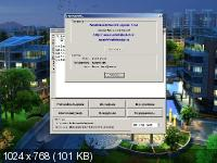 AntiWinBlock 2.7.6 LIVE CD/USB (RUS/2014)