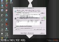 Windows XP SP3 WIM Edition by SmokieBlahBlah 18.05.14 (2014/RUS)