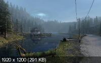 Half-Life 2: FakeFactory Cinematic Mod v12.21 (2013/Rus/Eng/MULTI12/PC) RePack от Tolyak26
