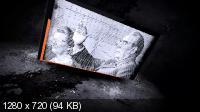 Дежавю. Непредсказуемая история / Дежавю. Непредсказуемая история (2014) IPTVRip