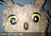 Зверюшки, птички и бабочки  0b0236bc23abebc18e2f64039e0ab609