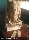Зверюшки, птички и бабочки  00009a8ea1fd9ffa4f67d75151318d7a
