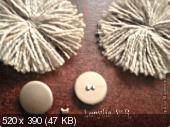 Зверюшки, птички и бабочки  9dc1cbcb9306a6584e04148f28ee227f