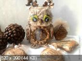 Зверюшки, птички и бабочки  F2fbfdc5a5936eb2f9f8a29d88401486