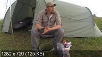 Рыбалка нового поколения. Wild Carp Territory (2014) WEB-DL (720p)