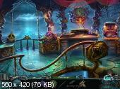 Кошмары из глубин 3: Дэйви Джонс. Коллекционное издание (2014/Rus)