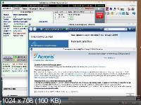 Boot USB Sergei Strelec 2014 v.5.9 (x86/x64/RUS/ENG)