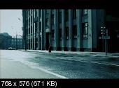 http://i62.fastpic.ru/thumb/2014/0521/3d/ffe1bb6d85104ae3250b806ee550b63d.jpeg