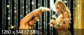 ������� 3 / Dhoom: 3 (2013) BDRip 720p   MVO