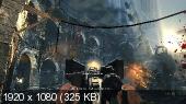 Wolfenstein: The New Order (2014) PC   RePack �� R.G. Element Arts