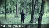 http://i62.fastpic.ru/thumb/2014/0523/1d/a59c959d5365a1d1c9e67a781976c01d.jpeg
