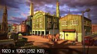 Tropico 5 (2014/ENG)