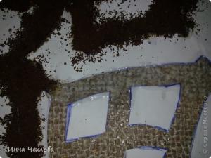 Рамки, панно, картины и т.д.  983590c3132b3b4c8e226039e17b0ece